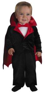1755-le-vampire-toddler-costume