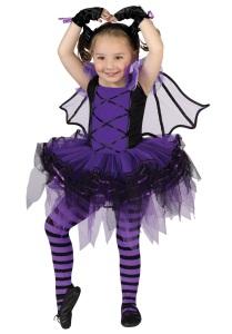 toddler-batarina-costume