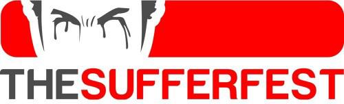 sufferfest_logo