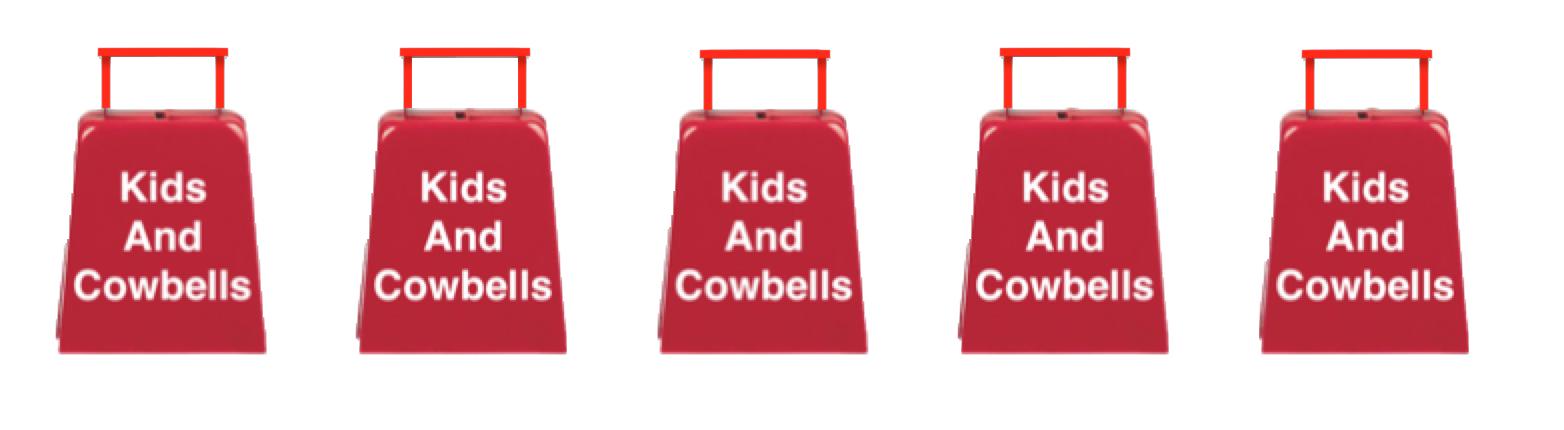5-cowbellstrans2